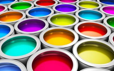 Wat is een meesterschilder?