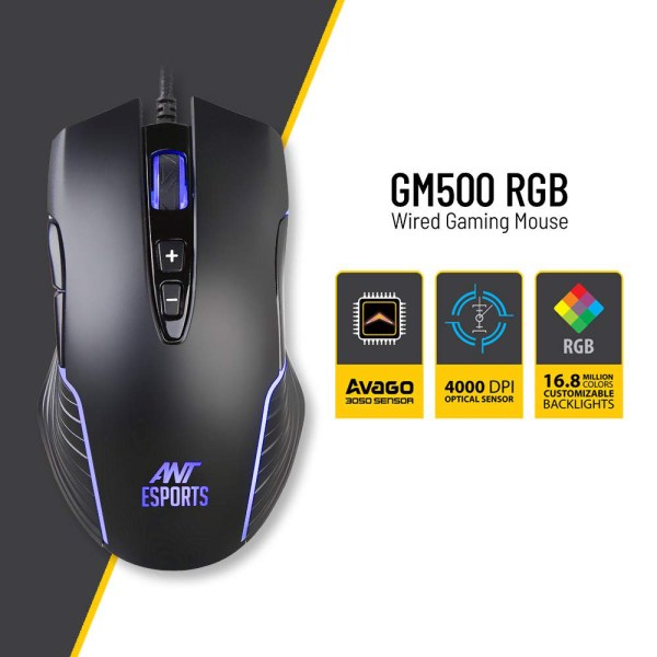 cheap gaming mouse, gaming mouse under 1500