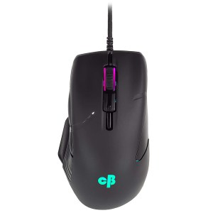 cheap gaming mouse, gaming mouse under 1500, light gaming mouse