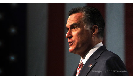 Romney Plan 'Could Be Positive' for Oil Services, Drilling Cos