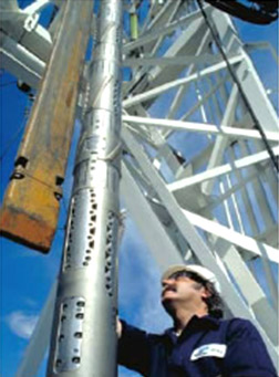 How Does MeasurementWhileDrilling MWD Work  Rigzone