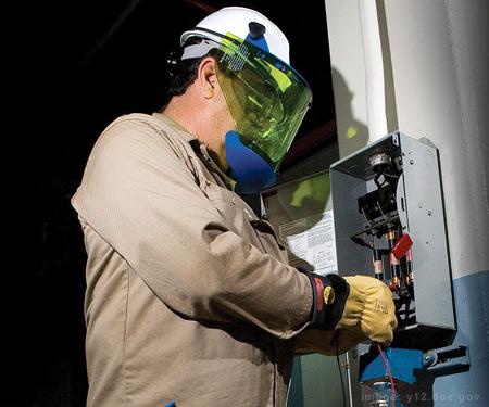 Electrician Jobs Oil Rig Electrician Jobs