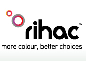 Rihac Continuous Ink Supply Systems, CISS refill Ink