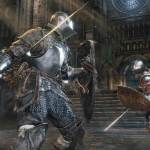 Dark Souls 3 System Requirements