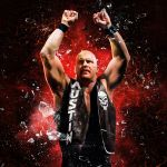 WWE 2k16 Download