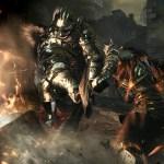 Dark Souls 3 full Game Cracked Download PC