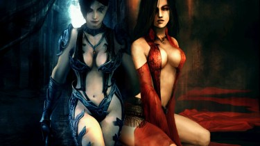 Prince of Persia Warrior Within System Requirements