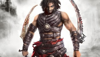 prince of persia the two thrones pc game iso
