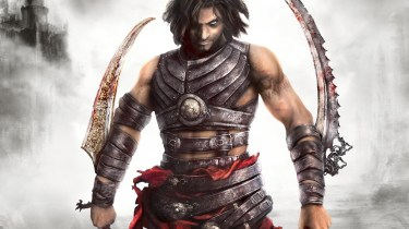 Prince of Persia Warrior Within Download
