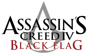 Assassin Creed 4 Download