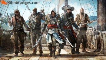 Europa Universalis IV Free Download + [Dharma & All DLC] - Rihno Games