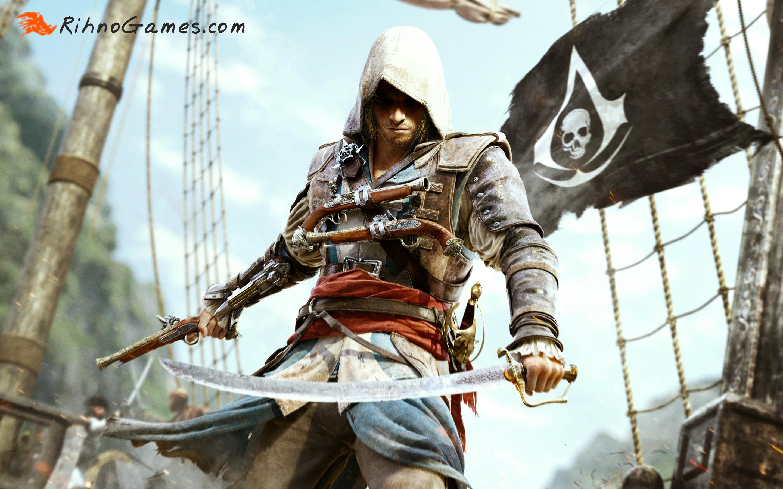assassin creed revelations multiplayer crack no survey