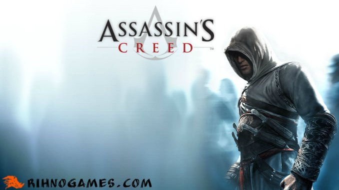 Assassin Creed 1 Download