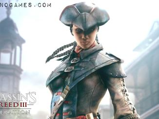 Assassin Creed III Liberation Download