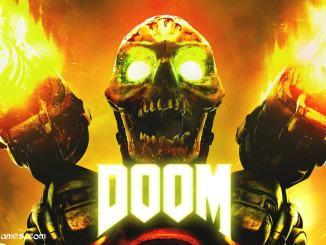 Doom 2016 Download