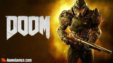 Doom Crack ONLY CPY DOwnload free