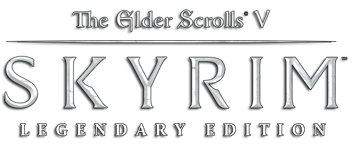 The Elder Scrolls V Skyrim Legendary Edition Download