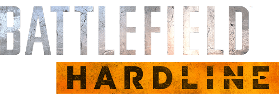 Battlefield Hardline Download PC Free