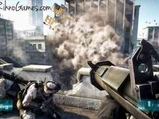 How to Install Battlefield 3