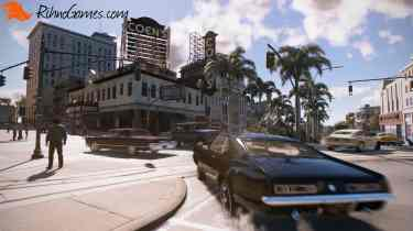 How to Download and Install Mafia 3