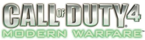 Call of Duty 4 Modern Warfare Download Free