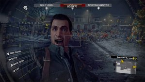 Dead Rising 4 System Requirements