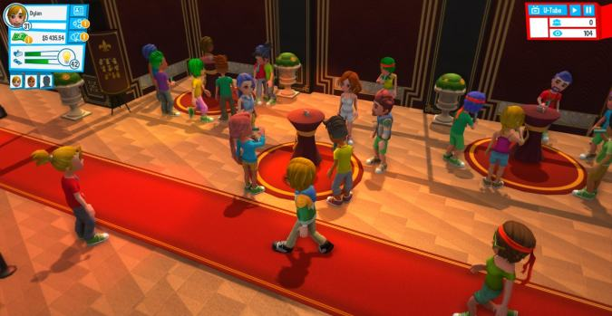 Youtubers Life Download free
