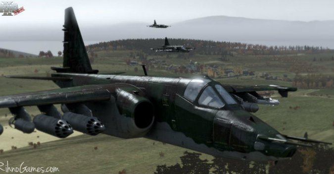 Arma 2 Download Free