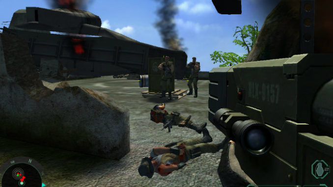 Far Cry Download Free