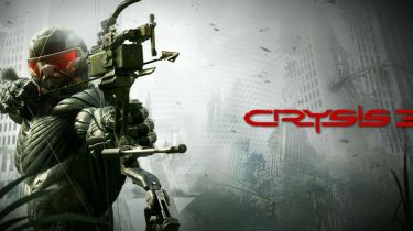 Crysis 3 Download