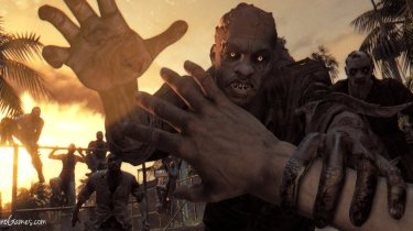 Dying Light The Following System Requirements