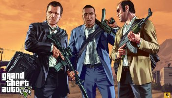 gta 5 pc crack free download