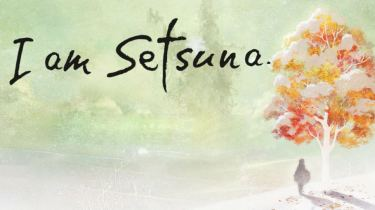I am Setsuna Download