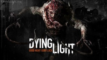 Install Dying Light