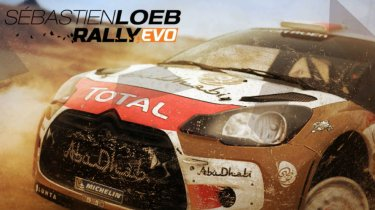 Sebastien Loeb rally EVO PC Game Download