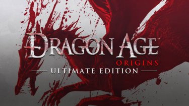 Dragon Age Origins Download
