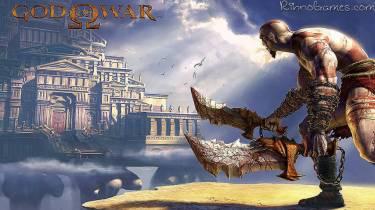 God of War Download
