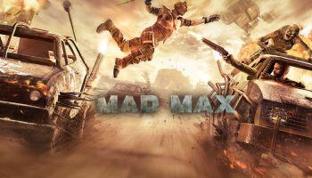max payne 3 crack only rg mechanics