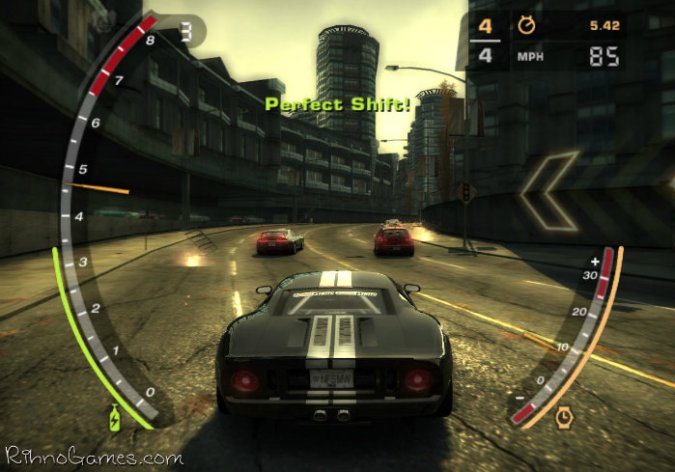 need for speed 2017 pc game free download full version
