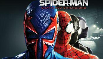 download the amazing spider man pc game utorrent
