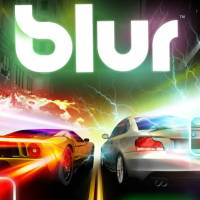 Blur Game Download Free for PC