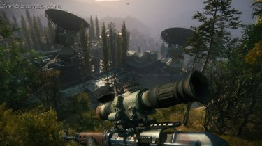 Install sniper ghost warrior 3