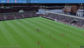 football manager 2017 free download pc