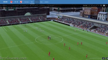 Install Football Manager 2017