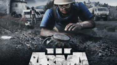 Arma 3 Laws of War Free Download