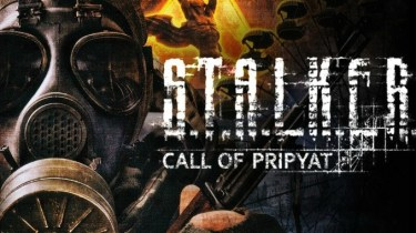 Stalker Call of Pripyat Free Download