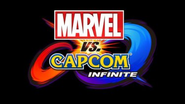 Marvel vs Capcom Infinite Free Download