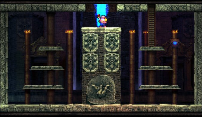 La Mulana 2 Free Download for PC