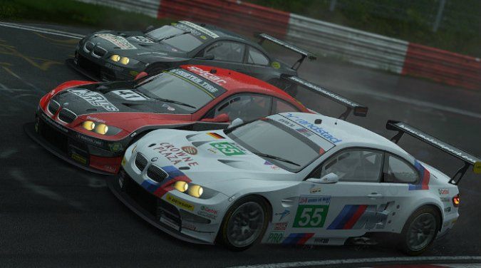 Project Cars 2015 Torrent