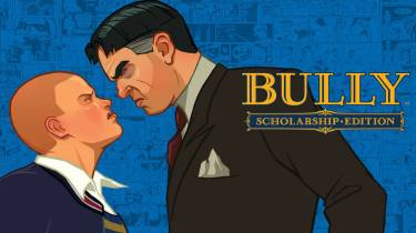 Bully Scholarship Edition Free Download